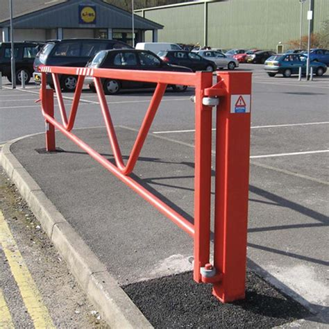 swing barriers gate manual swing 183 barriers direct