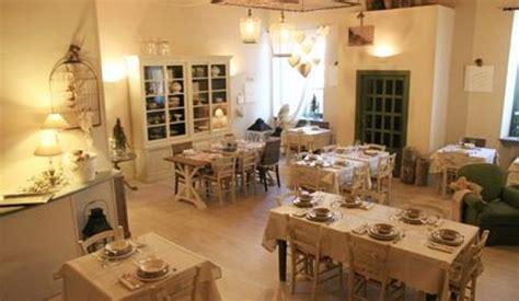 La Casa Di Babette by A Casa Di Babette Rosignano Monferrato Ristorante