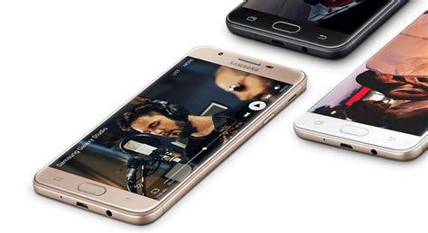 samsung galaxy  prime paket ideal hp android harga