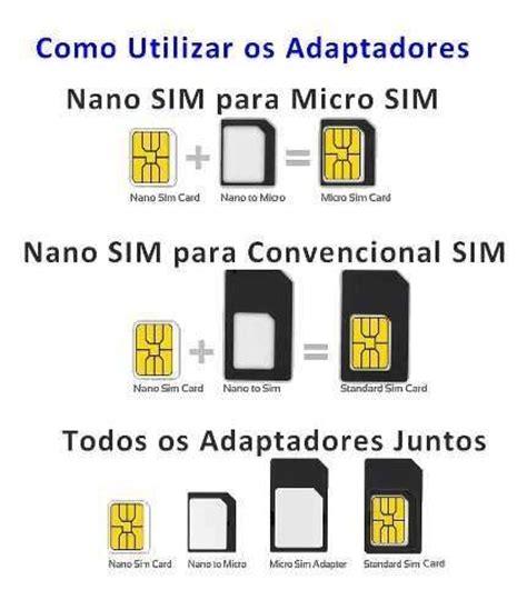 micro sim card template for galaxy s3 adaptador chip nano micro sim card iphone galaxy s3