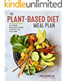 Plant Based Detox Gov by 10 Day Vegan Cleanse Lose Up To 15 Pounds In 10 Days