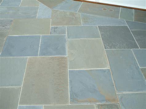 unix pattern whitespace pin bluestone pattern on pinterest