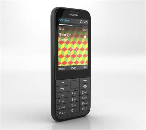 Hp Nokia C 225 nokia 225 vs samsung galaxy k zoom c115 porovn 225 n 237 mobil