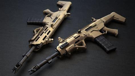 best assault rifle best assault rifle page 7 historum history forums