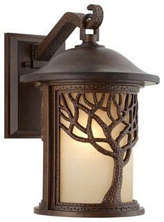 allen roth vistora 11 75 in h bronze outdoor wall light allen roth vistora 11 75 in h bronze outdoor wall light