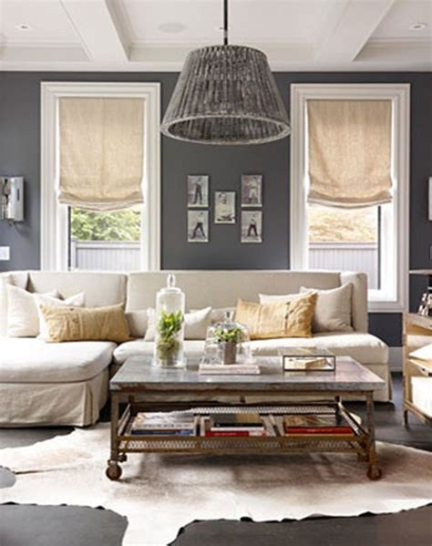 curtains for a small living room small living room decorating ideas