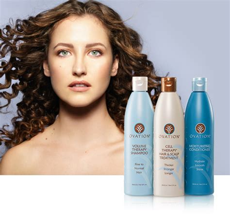 ovation hair reviews ovation hair reviews ovation hair reviews success stories
