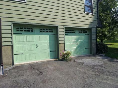 Raynor Garage Door by Pin By Dutchess Overhead Doors On Raynor Garage Doors