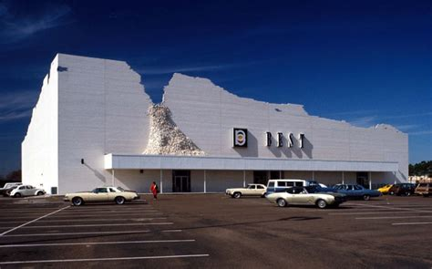 best stores to shop the ironic loss of the postmodern best store facades