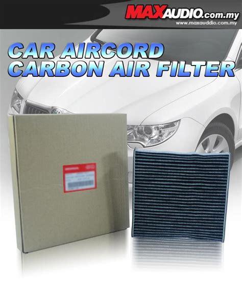 Promo Filter Kabin Filter Udara Ac Gran Max 55281 Xu 13r Beli He toyota fortuner original carbon air c end 5 2 2018 2 45 pm