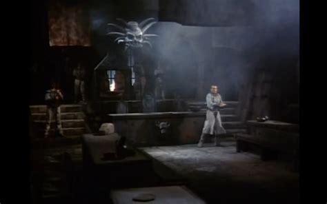 film fantasy znany fantasy pełnymi piersiami warrior and the sorceress