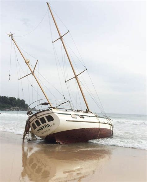 boat insurance review best 25 boat insurance ideas on pinterest classic boat