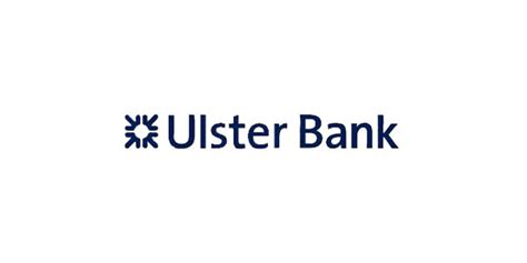 ulster bank investments lakeland finance