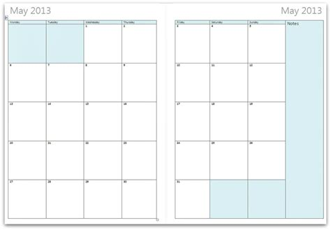 printable planner sheets diy planner part 2 the printable planner pages inc