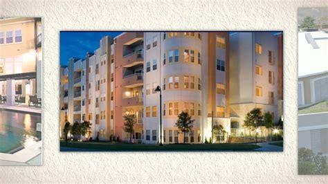 Dallas Apartments Las Colinas Http Apartmentsdallasuptown Downtown Dallas Tx