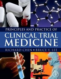 principles and practice of clinical research fourth edition books principles and practice of clinical trial medicine 1st