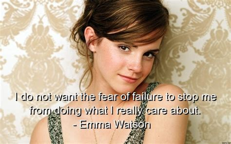 emma watson quotes on beauty failure quotes sayings images page 13