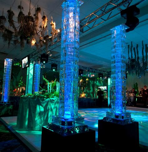 centerpieces for the sea theme real stories s the sea bat mitzvah evantine design