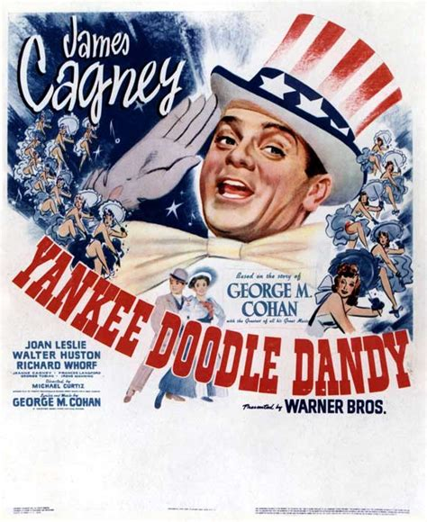 yankee doodle yankee doodle dandy yankee doodle dandy posters from poster shop