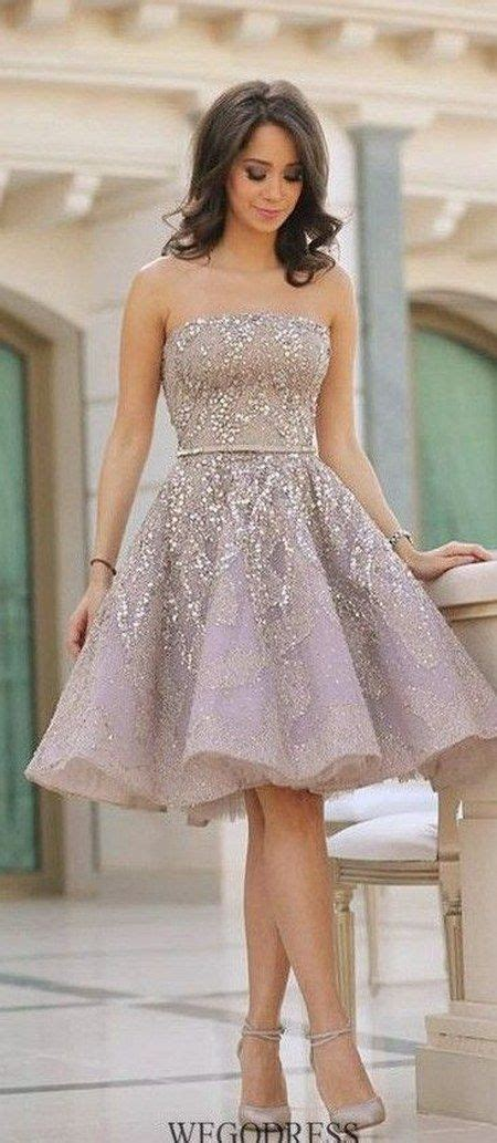 Wedding Hair Accessories Guest by 25 Best Ideas About Wedding Guest Dresses On