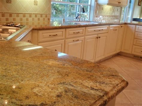 Granite Countertops Maintenance Sealing by Granite Countertop Sealer Sealing Granite Countertops