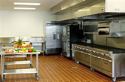 the culinary school at s opens 3 500 sq ft