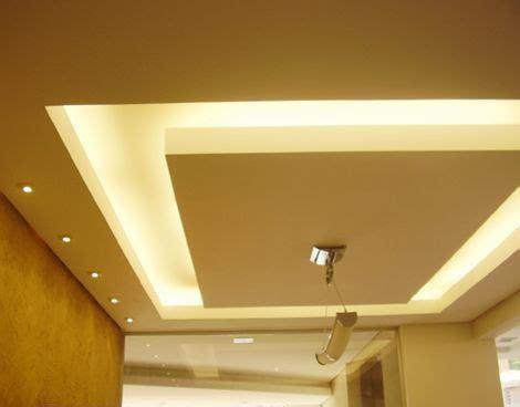 manufacturer  gypsum false ceiling gypsum ceiling work