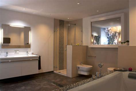 deckenbeleuchtung bad badbeleuchtung f 252 r decke 100 inspirierende fotos