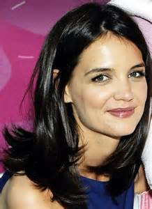 layered cuts for medium lengthed hair for black in their late forties medium length hairstyles for girls