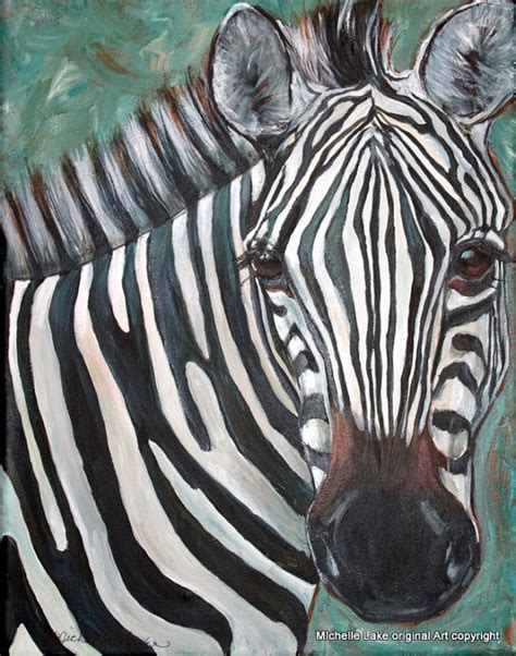 acrylic painting zebra 1000 ideas about zebra painting on zebra