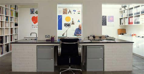Alan Home Design Studio Home Alan Fletcher
