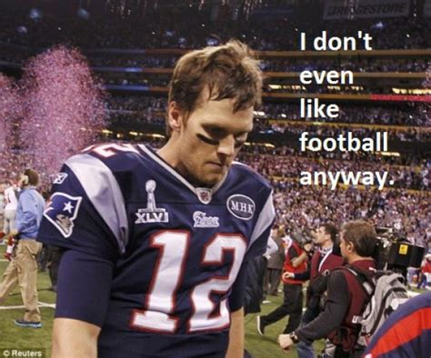 Sad Tom Brady Meme - best of sad tom brady gallery ebaum s world