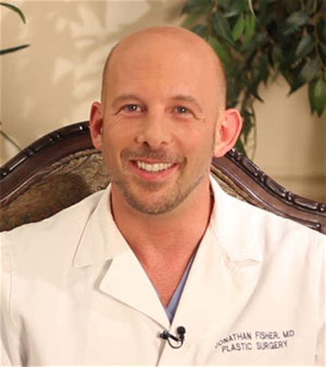 dr jonathan fisher renowned surgeon john w chang md liposcution varicose