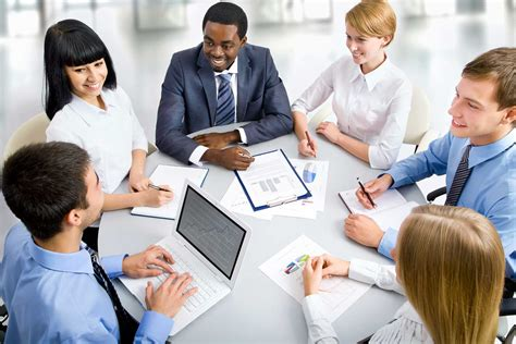 case studies equifax workforce solutions case study 1 adaptive workforce solutions