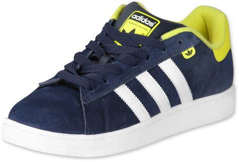 adidas cus evolution shoes new navy white