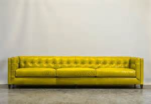 how long is a couch 10 foot long sofa sofa collections rh thesofa