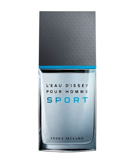 Issey Miyake L Eau D Issey Sport issey miyake l eau d issey pour homme sport 3 3 oz 100