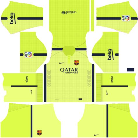 fc barcelona kit 512x512 dream league soccer 512x512 barcelona fc away kit newhairstylesformen2014 com