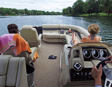 lake of the ozarks boat trailer rental boating at old kinderhook sunset cruise rental boats