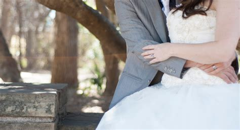 Free Wedding Photos by Free Stock Photo Of Bridegroom Dress