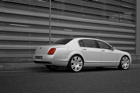 white bentley flying spur pearl white bentley flying spur door project kahn