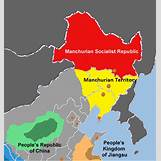 Manchurian Plain   856 x 910 png 423kB