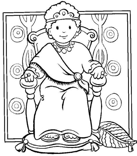 King Joash Coloring Pages Kb Jpeg Jcplayzone King Joash Coloring Page