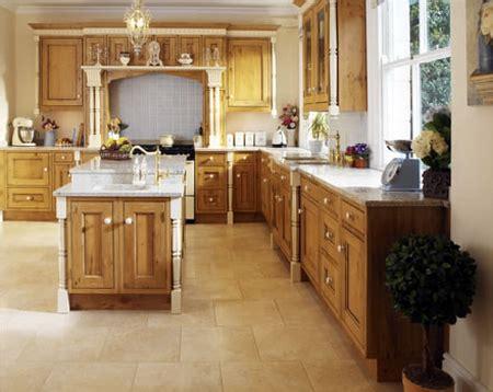 furniture design kitchen kitchen furniture cabinet designs home design idea