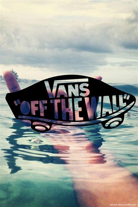 Foto Baju Vans Of The Wall vans the walls vans vans the wall the o jays and album covers