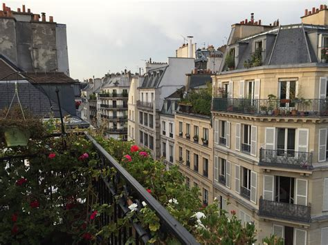 33 reasons why you must keep visiting paris telegraph top 5 reasons everyone must visit paris hartmans travel