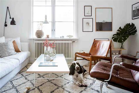interior design ideas  small living room