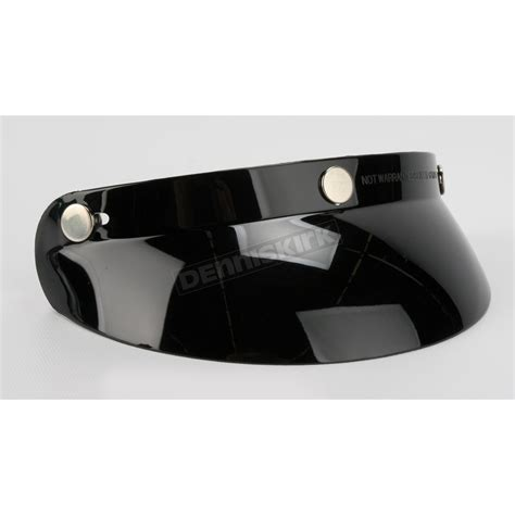 Visor R By Relvan Shop z1r black visor for z1r helmets 0132 0558 harley