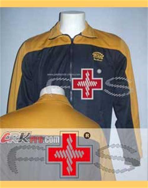 Jaket Parasut Timnas Indonesia jual jaket murah jaket timnas indonesia konveksi jaket