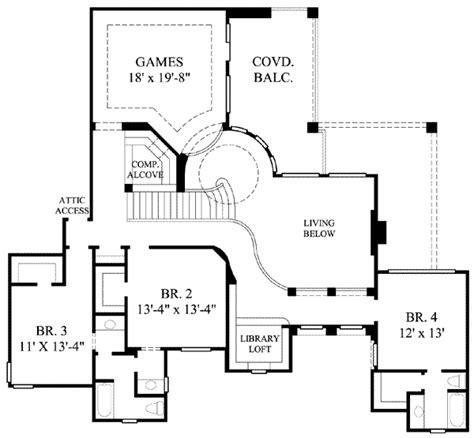 italian floor plans italian house floor plans house design ideas